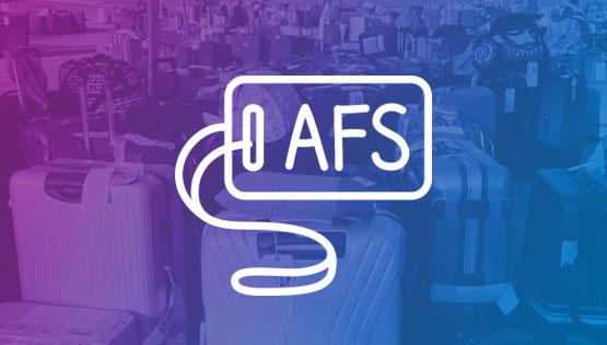 AFS-ers vertellen over hun ervaring
